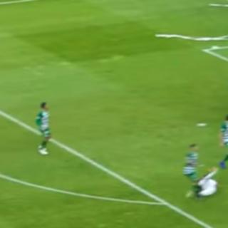 Сокращение позиций в футболе на английском языке