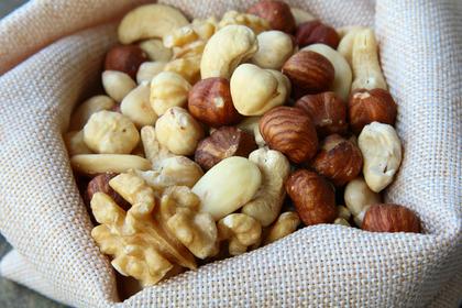 Назван полезный для здоровья и борьбы с ожирением продукт
