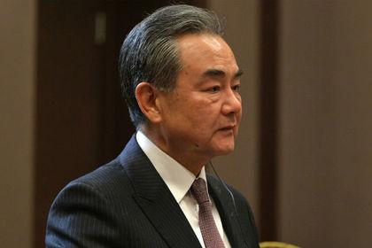Торговую войну США и Китая сравнили с «Игрой престолов»