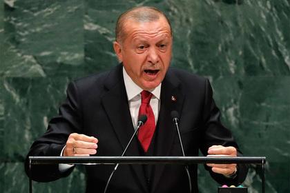 Картинки по запросу erdogan