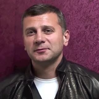 Гела Кардава