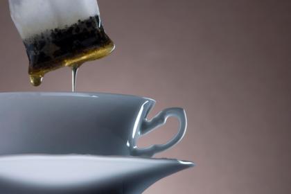 Названа неожиданная опасность чая