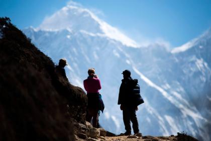Жители самой безопасной страны вернули туристу потерянный им телефон спустя год
