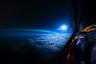 Кристиан Ван Хейст — один из лучших аэрофотографов мира. Он убежден, что вид из кабины самолета должен быть доступен не только летчикам и инженерам, но и обычным людям, поэтому совмещает работу второго пилота с фотографией.