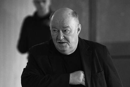 Адвокат Андрей Ромашов