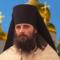 Погибший игумен Даниил (Соколов)