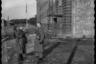Сотрудники ГФП. Западная Украина, 1941-1942 годы.