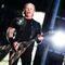 Джеймс Хетфилд, Metallica