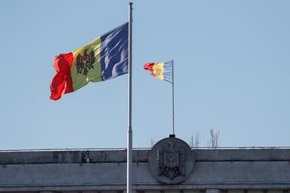 Европа поставила Молдавии ультиматум