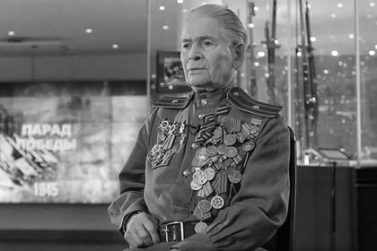Евгений Шалашников