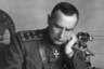 В Госдуме попросили проверить «Вести недели» Киселева на экстремизм