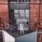 Кадр из клипа Тимати x GUF - Москва (2019 \ 1080)