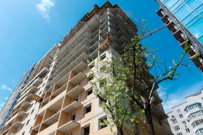 Россияне стали быстрее покупать жилье