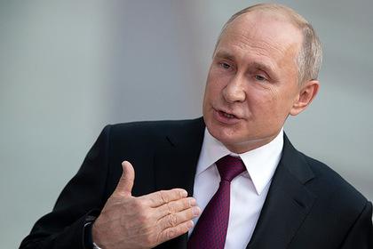 Что Владимир Путин думает о наследии СССР, уходе России от доллара и Трампе?