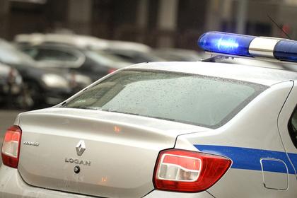 Российский подросток поссорился с девочкой из параллельного класса и убил ее