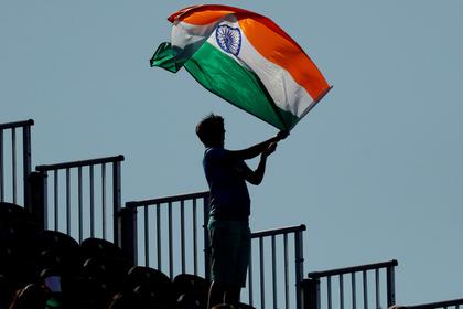 Власти Подмосковья анонсировали бизнес-миссию в Нью-Дели и Мумбаи