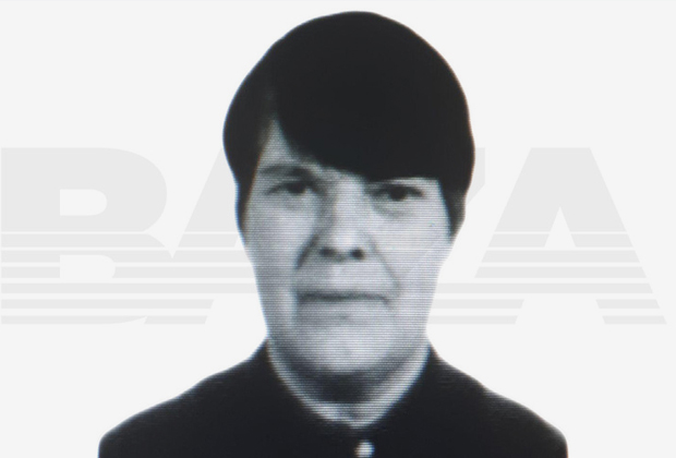 Бабушка 80 лет - самая старая серийная убийца России. Ее не могли поймать более 10 лет.