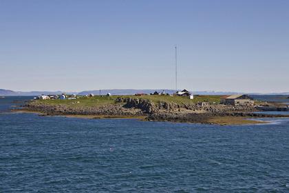 Назван лучший в мире остров