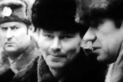 Этот маньяк убил 36 девушек. За его преступления в СССР сажали и расстреливали невиновных