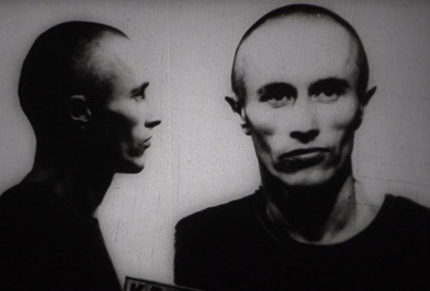 Валерий Ковалев — один из осужденных по «делу Михасевича»