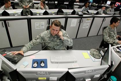 Лучшие интернет-компании мира мечтают сотрудничать с ЦРУ. Кто из них уже под колпаком?