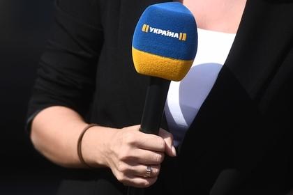 Представитель Зеленского заявила о подготовленных для нее наморднике и ошейнике