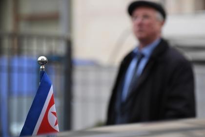 Пхеньян объявил о провале переговоров с США