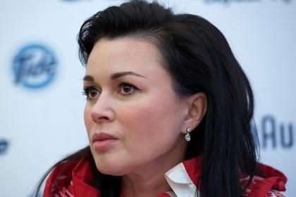 Друг Заворотнюк ответил на слухи о смерти актрисы
