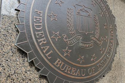 ФБР отказалось говорить о допросе депутата Госдумы