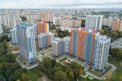 Бюджет покупки квартиры в Москве снизился