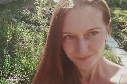Эксперты объяснили «оправдание терроризма» в деле псковской журналистки