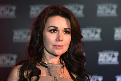 Директор Заворотнюк выступил на фоне слухов о смерти актрисы