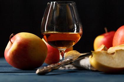 В России начнут производить любимый напиток Хемингуэя