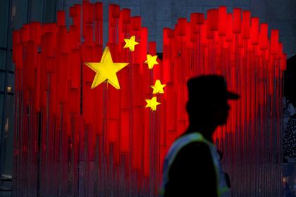Китай передумал сдаваться США