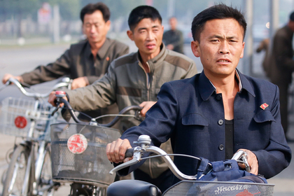 Как Северная Корея пыталась построить рай и обрекла свой народ на нищету