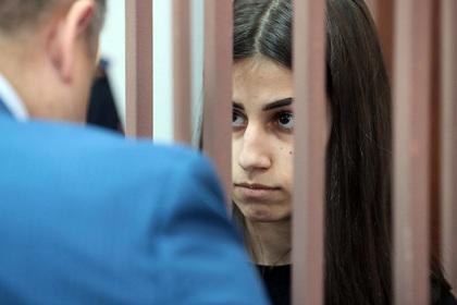 Главный защитник Хачатуряна знал о его издевательствах над дочерьми: Обнародована переписка