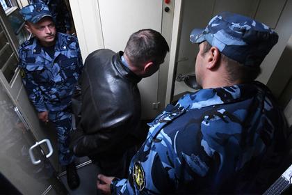 Что скрывается за делом Кантемира Карамзина