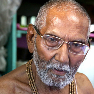 Свами Шивананда