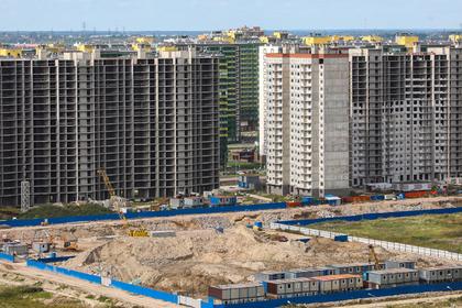 Названа минимальная стоимость квартиры в Москве