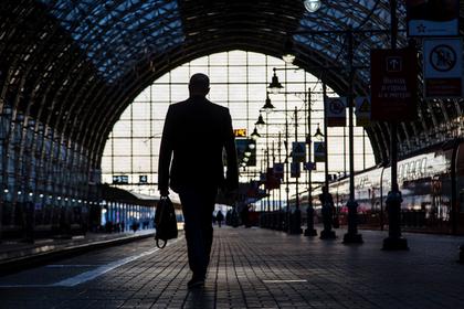 Туалеты на российских вокзалах сделают бесплатными