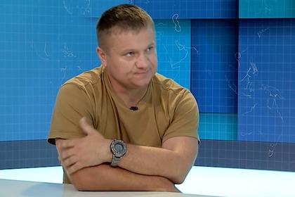 Андрей Гергерт