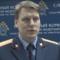Евгений Карчевский