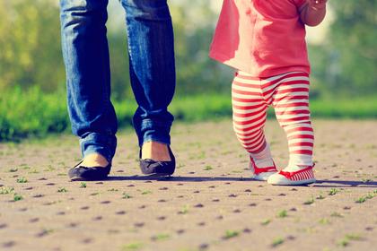 Няни рассказали о секретах благополучных на вид семей