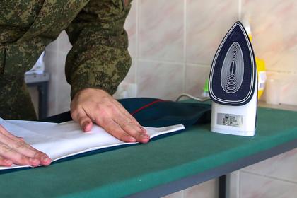 Российские полицейские пытали задержанного раскаленным утюгом