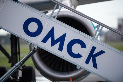 Второй за сутки пассажир умер во время перелета по России