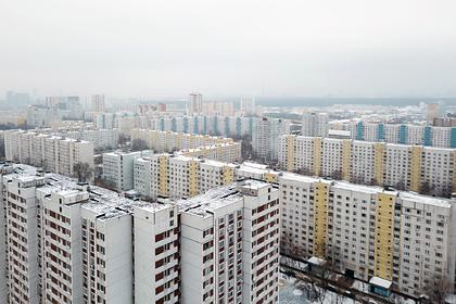 В России подорожала аренда жилья