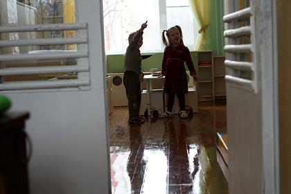 Рассказ о пытках стоил воспитателю ростовского детского сада должности