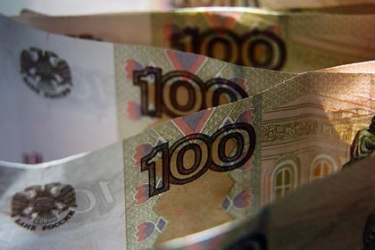 В России начнут бороться ссерыми зарплатами по-новому
