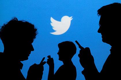 Популярная соцсеть «случайно» слила личные данные пользователей