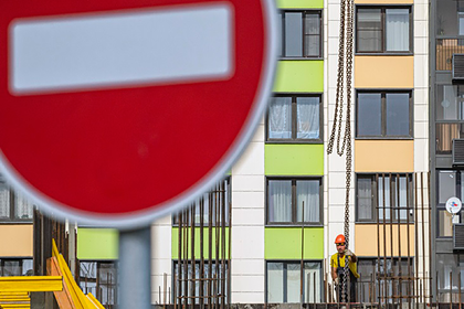 Ипотека оказалась недоступной для большинства россиян